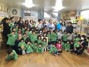 IMG_7053.JPG shuugou hutabahoikuen.jpg^^