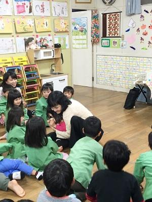 IMG_7051.JPG hutabahoikuen gyu.jpg^^
